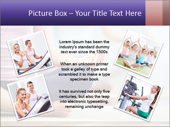 0000084735 PowerPoint Templates - Slide 24
