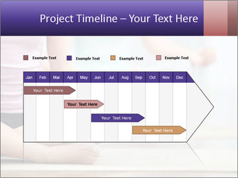 0000084735 PowerPoint Templates - Slide 25
