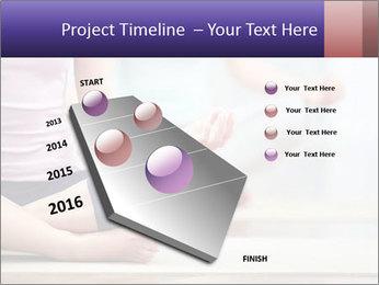 0000084735 PowerPoint Templates - Slide 26