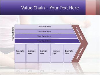 0000084735 PowerPoint Templates - Slide 27