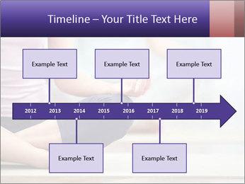 0000084735 PowerPoint Templates - Slide 28