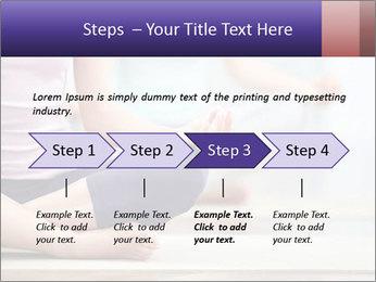 0000084735 PowerPoint Templates - Slide 4
