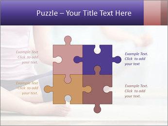 0000084735 PowerPoint Templates - Slide 43