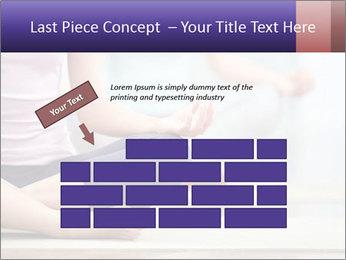 0000084735 PowerPoint Templates - Slide 46