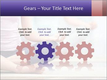 0000084735 PowerPoint Templates - Slide 48
