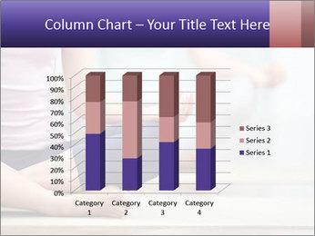0000084735 PowerPoint Templates - Slide 50