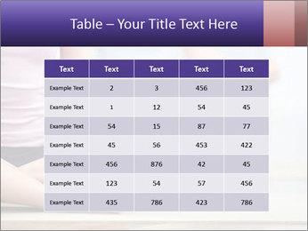 0000084735 PowerPoint Templates - Slide 55