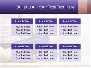 0000084735 PowerPoint Templates - Slide 56