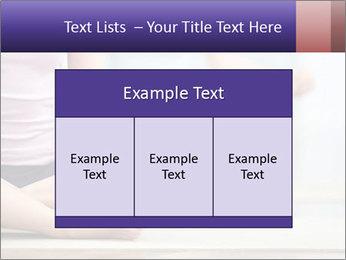 0000084735 PowerPoint Templates - Slide 59