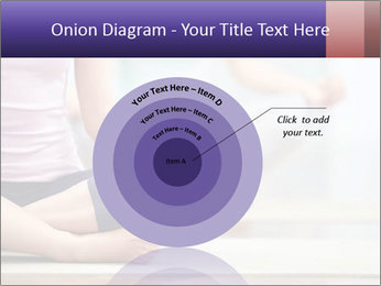 0000084735 PowerPoint Templates - Slide 61