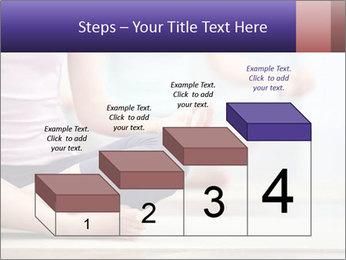 0000084735 PowerPoint Templates - Slide 64