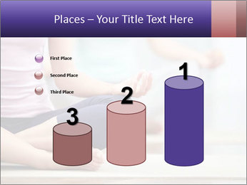 0000084735 PowerPoint Templates - Slide 65