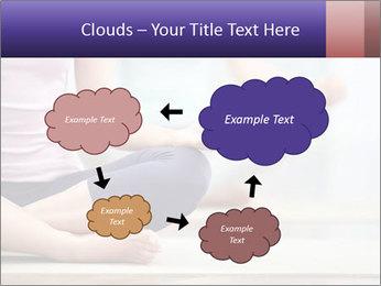 0000084735 PowerPoint Templates - Slide 72