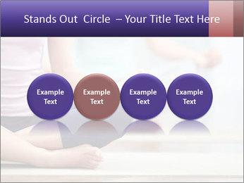 0000084735 PowerPoint Templates - Slide 76