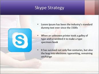 0000084735 PowerPoint Templates - Slide 8
