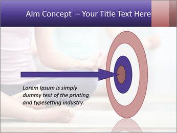 0000084735 PowerPoint Templates - Slide 83