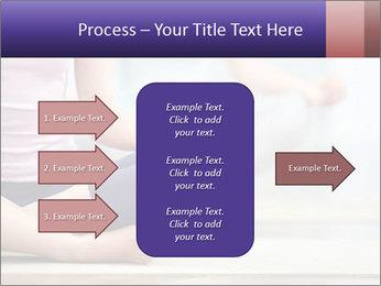 0000084735 PowerPoint Templates - Slide 85