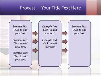 0000084735 PowerPoint Templates - Slide 86