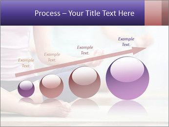0000084735 PowerPoint Templates - Slide 87