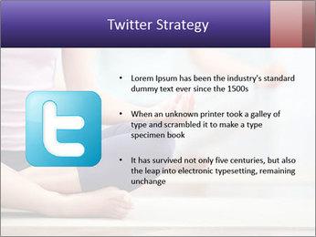 0000084735 PowerPoint Templates - Slide 9