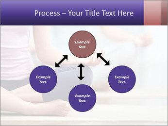 0000084735 PowerPoint Templates - Slide 91