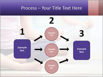 0000084735 PowerPoint Templates - Slide 92