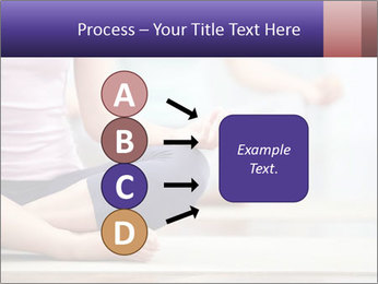 0000084735 PowerPoint Templates - Slide 94