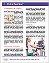 0000084735 Word Templates - Page 3