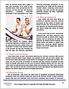 0000084735 Word Templates - Page 4