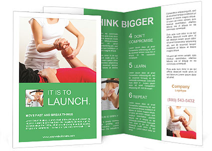 0000084736 Brochure Templates