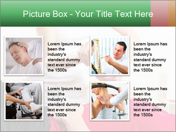 0000084736 PowerPoint Templates - Slide 14