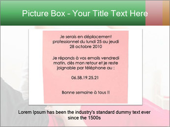 0000084736 PowerPoint Templates - Slide 16