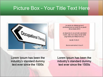 0000084736 PowerPoint Templates - Slide 18
