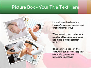 0000084736 PowerPoint Templates - Slide 23