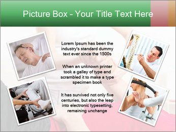 0000084736 PowerPoint Templates - Slide 24