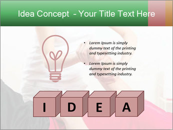 0000084736 PowerPoint Templates - Slide 80