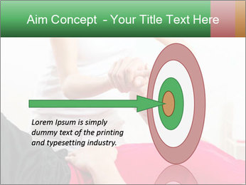 0000084736 PowerPoint Templates - Slide 83