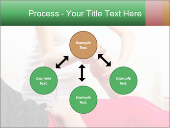 0000084736 PowerPoint Templates - Slide 91