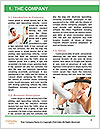 0000084736 Word Templates - Page 3
