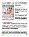 0000084736 Word Templates - Page 4