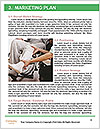0000084736 Word Templates - Page 8
