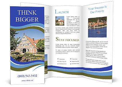 0000084737 Brochure Template
