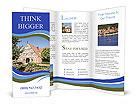 0000084737 Brochure Templates