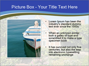0000084737 PowerPoint Template - Slide 13