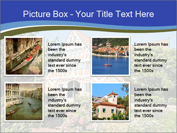 0000084737 PowerPoint Template - Slide 14