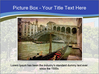 0000084737 PowerPoint Template - Slide 15