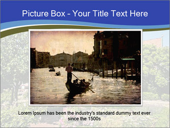 0000084737 PowerPoint Template - Slide 16
