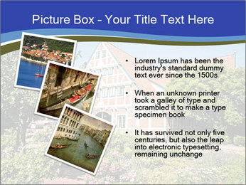 0000084737 PowerPoint Template - Slide 17