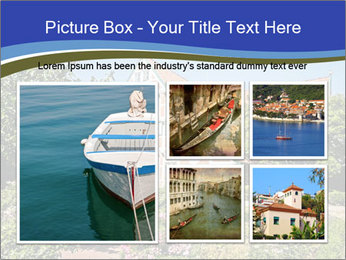 0000084737 PowerPoint Template - Slide 19