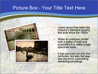 0000084737 PowerPoint Template - Slide 20
